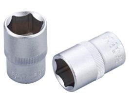 301 6PT Socket