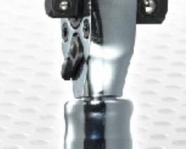 BTY-3in1.432AA
