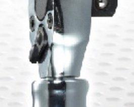 BTY-3in1.032AA