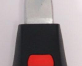 LW19Y72T-I 3in1-2